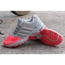 Sepatu Nike Elevenia sepatu adidas springblade new impor elevenia
