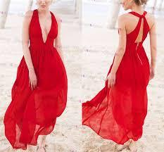 quinsea era dresses 40 best bridesmaid dresses images on bridal gowns