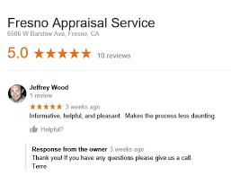home values for estate appraisals