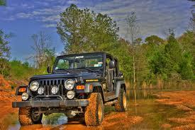 2006 jeep golden eagle fingereleven54 2006 jeep wrangler specs photos modification info