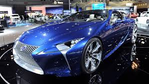 lexus cars origin new lexus halo car to replace the lfa rumor auto moto japan bullet