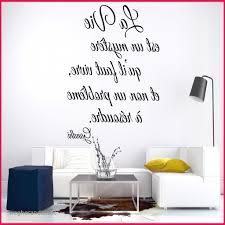 sticker mural chambre stickers muraux repositionnables bébé avec stickers chambre adulte