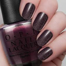muir muir on the wall nail lacquer opi