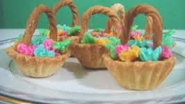 top kid birthday party appetizer recipes and cooking tips ifood tv