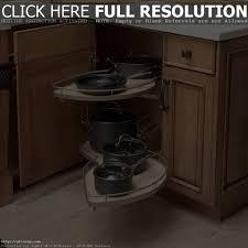 corner cabinets for kitchen kitchen decoration