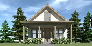 Farm Cottage Plans by Farmhouse Plans U0026 Farm House Plans Tyree House Plans