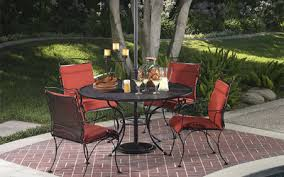Lee Patio Furniture ow lee patio furniture ultra modern pool and patio