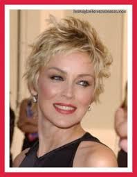 short shag hair styles for women over 60 42 best short hairstyles images on pinterest hairstyle ideas