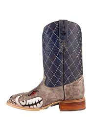not boaring tin haul boot with boar obvious sole cowboy boots