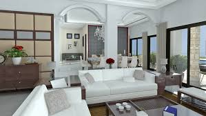House Interior Design Software by Fresh House Architecture Design Software Application Online Plan