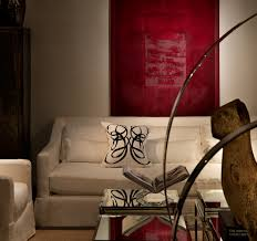 100 home design showrooms nyc trendy nomad nabe blossoms
