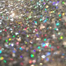 sparkle wallpaper shop silver hologram glitter wallpaper sparkle wallpaper the