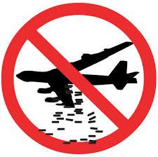 Il piano della NATO in Libia è stato l'apertura del mercato alle compagnie petrolifere britanniche e francesi