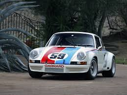porsche racing wallpaper photo collection classic racing porsche wallpaper