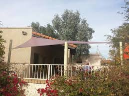 10 reasons shade sails are perfect for arizona patios arizona