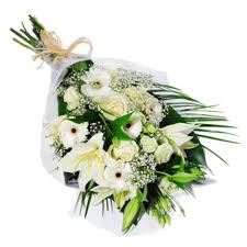 funeral flower funeral flowers london uk wreaths tributes sprays posies