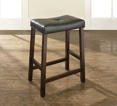 ikea folding step stool bar stools bar stools custom leather walnut counter kurf stool