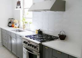what is a shade of white for kitchen cabinets white walls 7 things you need to before you paint