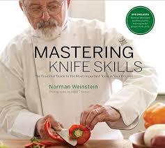 14 best knife skills mood board images on pinterest knifes