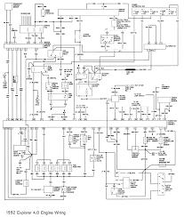 88 ford f350 sel wiring diagram 88 dodge dakota wiring diagram