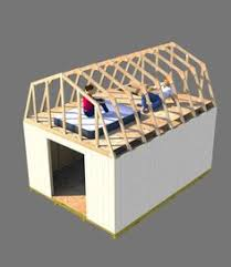Blueprints For Small Cabins Free Wood Cabin Plans Step By Step Guide To Building A Tiny House
