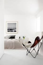 231 best art in bedrooms images on pinterest bedrooms home and
