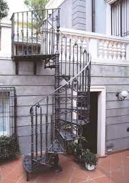 89 best 11 back door spiral images on pinterest stairs spiral