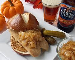 cuisine am ag sur mesure mystery kitchen a trip to munich s oktoberfest plus