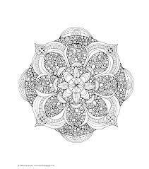 diamond ring coloring pages creative coloring mandalas coloring book for adults joann