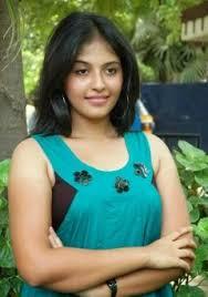 south actress anjali wallpapers tamil actress anjali pics id 18748