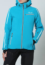 softshell cycling jacket dare2b ski pants women jackets u0026 gilets dare 2b initiate