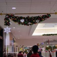 Contemporary Commercial Christmas Decorations by Commercial Holiday Displays Commercial Christmas Decorations