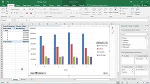 pivot table excel 2016 this item microsoft excel 2016 tables pivottables sorting