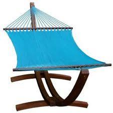 hammocks with spreader bar ebay