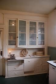 built in china cabinet designs original 1909 kitchen built in china cabinet butler s pantries