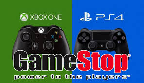 best ps4 deals black friday 2017 gamestop ps4 black friday bundle outsells xbox one equivalent soundly at