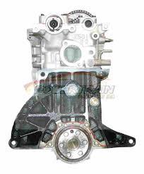 mazda motoru mazda z5 1 5 l4 7 95 9 97 engine