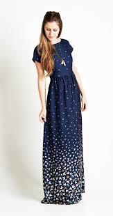 antix vestidos antix tem tudo 335951 enjoei p
