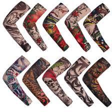 discount 3d sleeve tattoo designs 2017 3d tattoo sleeve designs