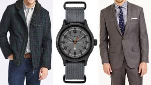 monday sales tripod j crew wool suits for 360 ll bean 25