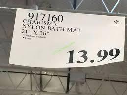 Charisma Bath Rugs Charisma Bath Towels Costco Charisma Towels Review Bath Towel Area
