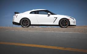 nissan gtr for sale philippines 2013 nissan gt r long term update 2 motor trend