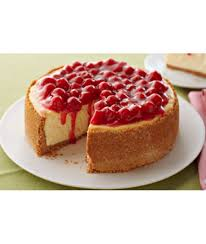 cheesecake delivery gourmet cheescake delivery