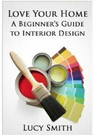 Home Interior Design Basics 6 Must Read Interior Design Books For Beginners Sofa Workshop