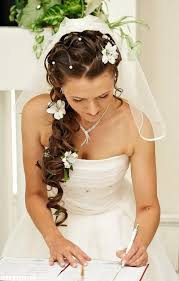 half up wedding hairstyle with tiara hairstyles and haircuts