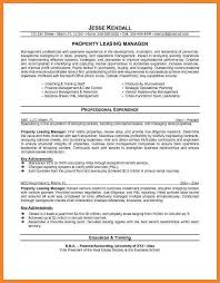 property management resume sample find this pin and more on