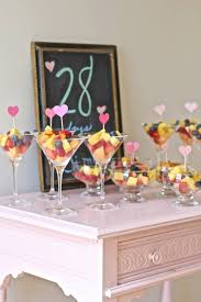 Baby Shower Brunch Ideas - bridal shower brunch ideas for a perfect party with the girls
