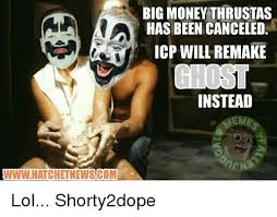 Icp Magnets Meme - isee guys putting up posts about how woman arent loyal but