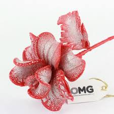 ladario di murano fiori murano 28 images vetreria fiori murano glass paperweight