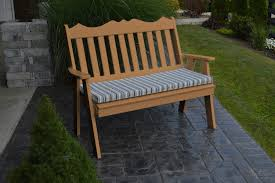 recycled garden bench 58 simple furniture for recycled garden